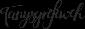 tanysgrifiwch